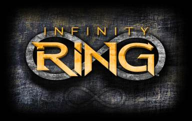 infinity_ring