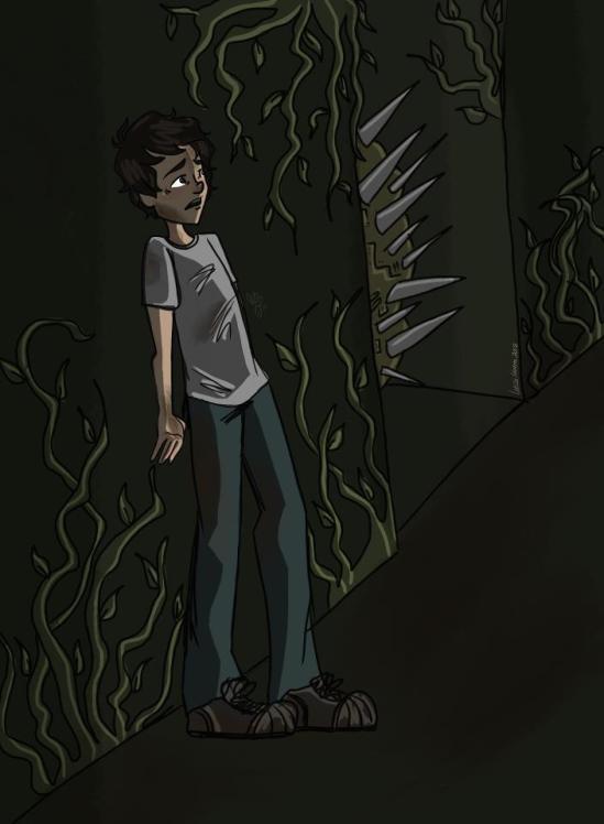 through_the_maze_by_whatever_lu-d5gmrj0
