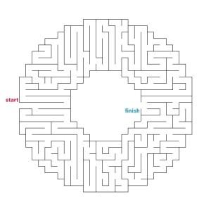 3;med;wheel;3