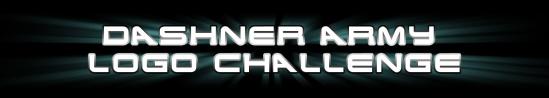 da-logo-challenge