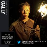 gally-twitter-chat