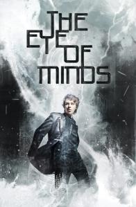 The-Eye-of-Minds-Custom-Poster