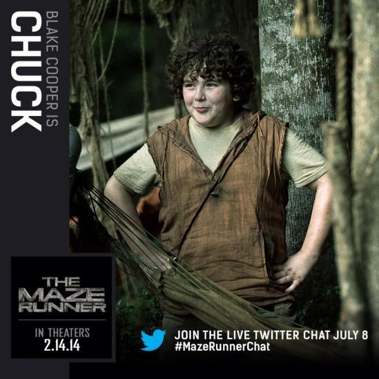 tmr-chuck-character-card
