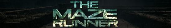tmr-conceptart-movie-logo