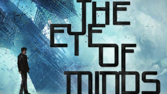 the-eye-of-minds-james-dashner-2