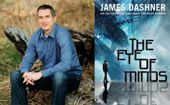 teom-james-dashner-tour