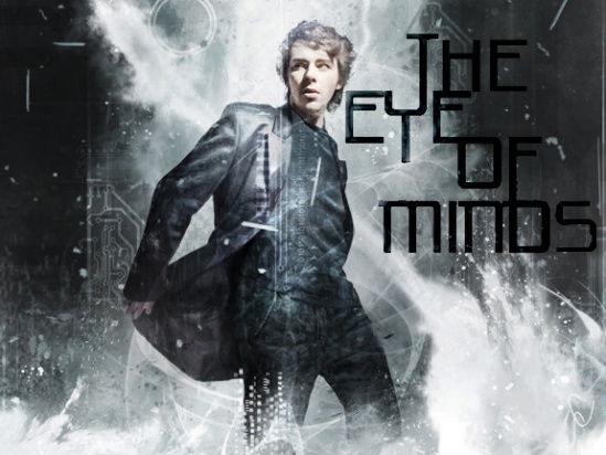 The-Eye-of-Minds-Custom-Poster-fi